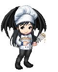 Azura_Akai's avatar