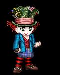 Depp Hatter's avatar
