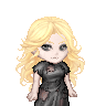 mimisk8's avatar