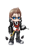 Shaunoholic's avatar