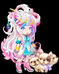 Lorhean's avatar