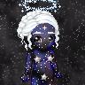 CelestialStarSky's avatar