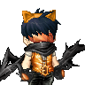 SelfconsciousSam's avatar