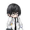 RyokoVirtuoso's avatar
