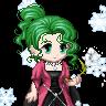 CocoaChick's avatar