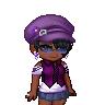 DeeBees's avatar