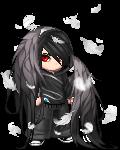 Ravageritualx's avatar