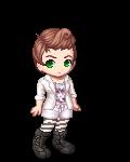 Leitis's avatar
