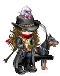 CalamitousLeo's avatar