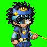 FauxKai's avatar