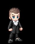 GregMcLardie's avatar