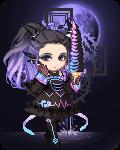 Cittygal_14's avatar