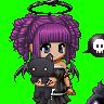 The_Dismissed's avatar