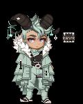 GaymerLag's avatar