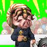 Vinillax's avatar