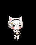 ~ Aki - Fairy ~'s avatar