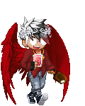 zyfooh's avatar