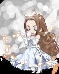Athena_flora
