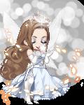 Athena_flora's avatar