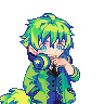 BoneDestruction's avatar