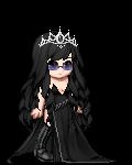 Princess Permafrost 's avatar