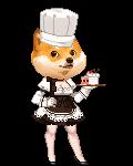 Humbled's avatar