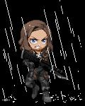 -The-Alpha-Cat-'s avatar