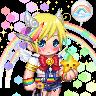 jcgt85's avatar
