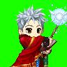 Ahd.ar.ohk's avatar