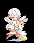 Ackel Samau's avatar