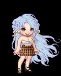 Mielyn's avatar