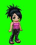 xxfobluverxx's avatar