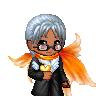 JiveRobyn's avatar