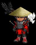 TDATachi Muzamaki's avatar