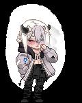 Nyelir's avatar