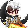 OtakuEva's avatar