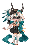 Hurricat's avatar