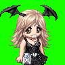 iSodafizz's avatar