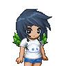 Bubz_ Well Brianna's avatar