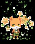 KitsuneRyo's avatar