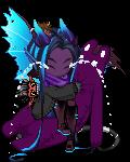 NatsumenoKage's avatar