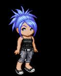 Skymoon21's avatar