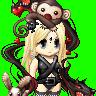 callisto_owns_u's avatar