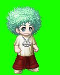 TofuMasta's avatar