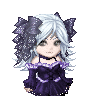 linna-chan's avatar