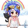 R3g1n3 - RaU's avatar