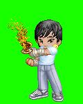 Azn Master3-