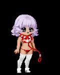 turtle99haha's avatar