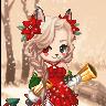 Ferra Rose's avatar