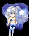 Adorable Panda Gurl's avatar